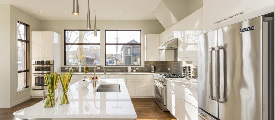 beautiful-shot-of-modern-house-kitchen (Copy)